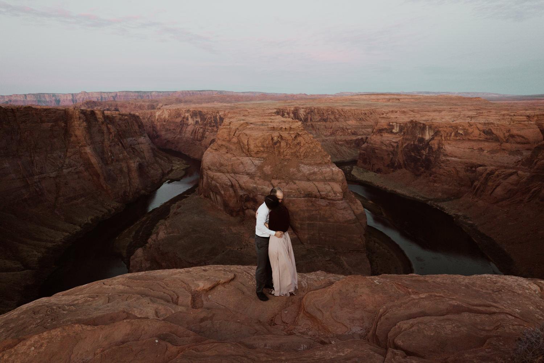glen-canyon-arizona-adventure-engagements-4.jpg
