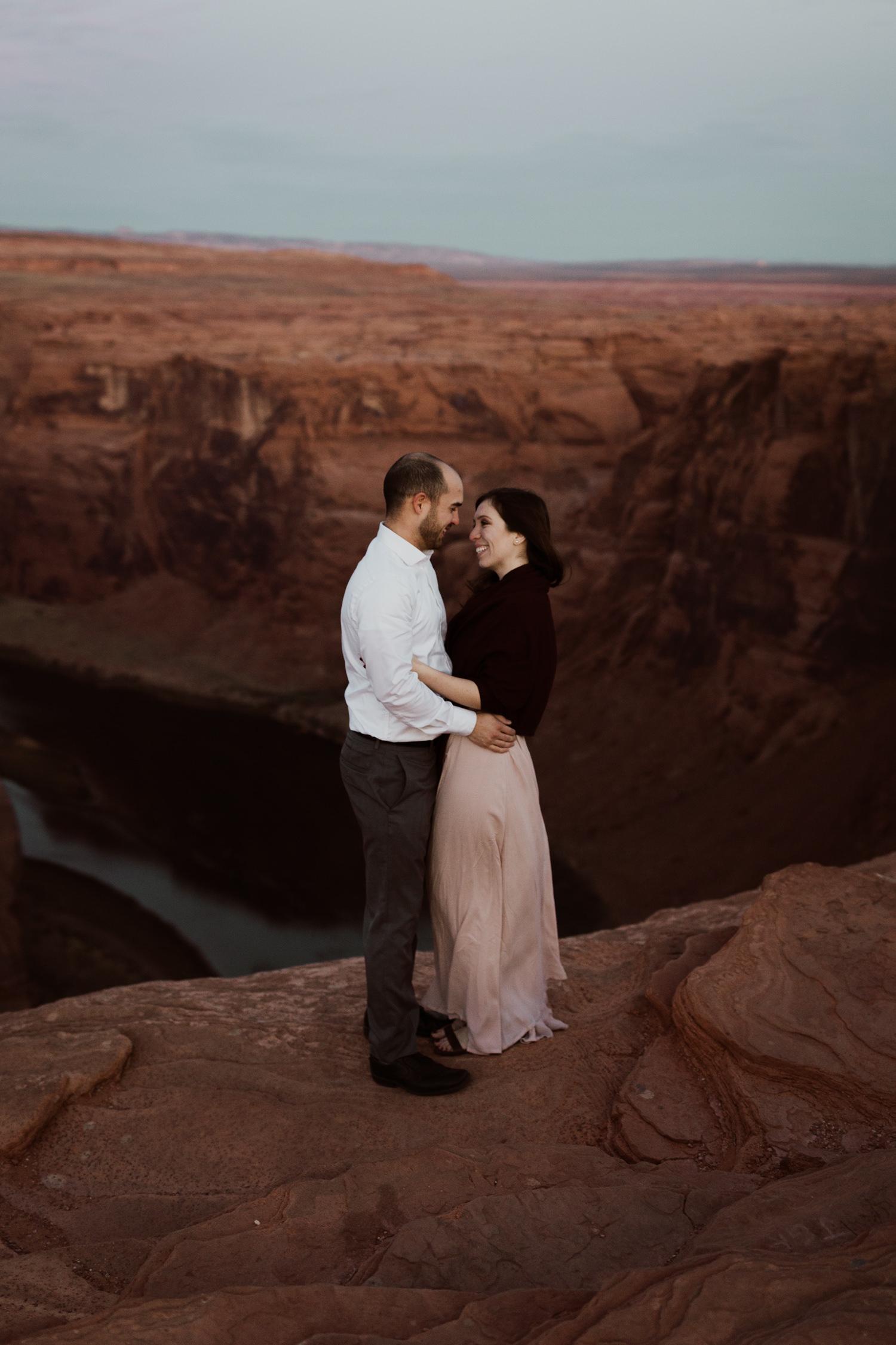 glen-canyon-arizona-adventure-engagements-3.jpg