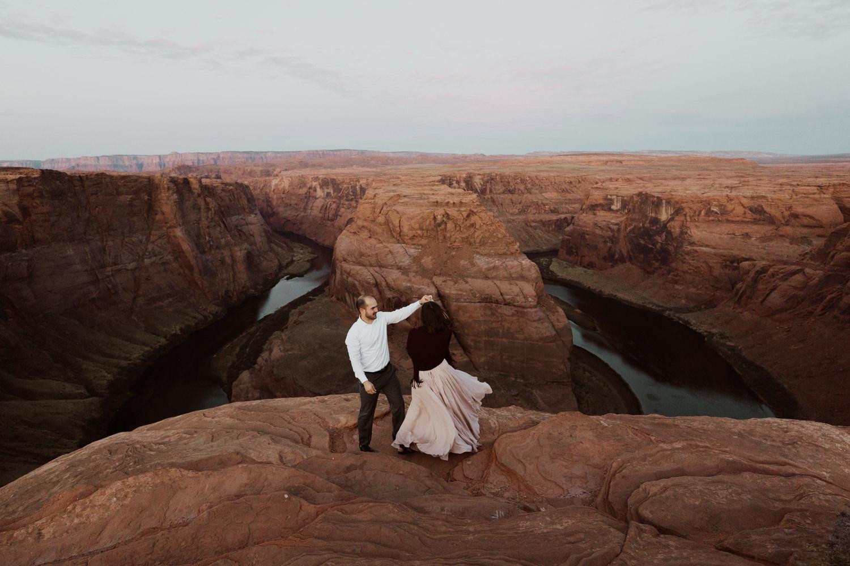 glen-canyon-arizona-adventure-engagements-5.jpg