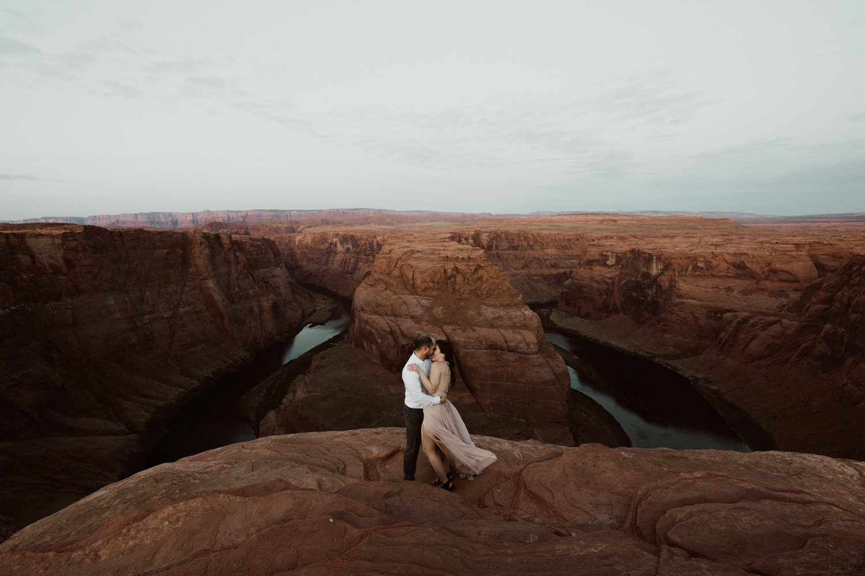 glen-canyon-arizona-adventure-engagements-6.jpg