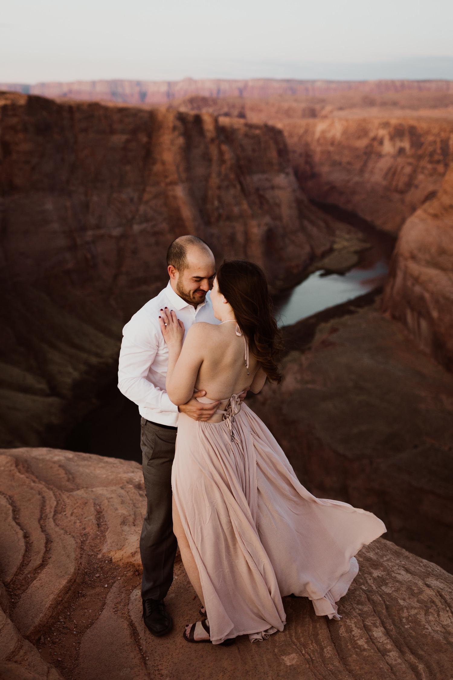 glen-canyon-arizona-adventure-engagements-10.jpg
