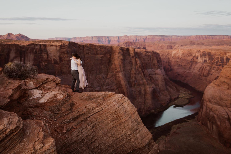 glen-canyon-arizona-adventure-engagements-12.jpg