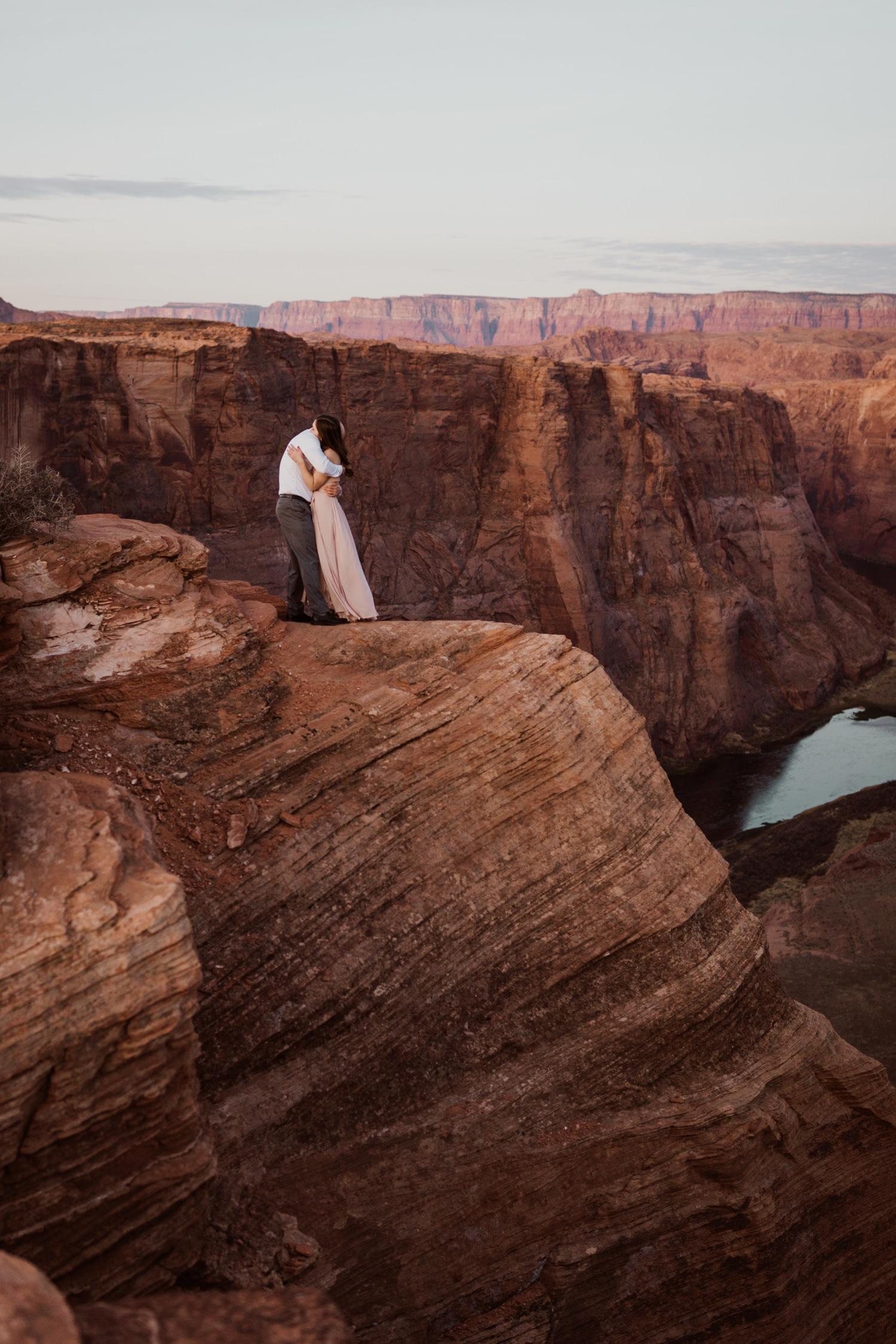 glen-canyon-arizona-adventure-engagements-13.jpg