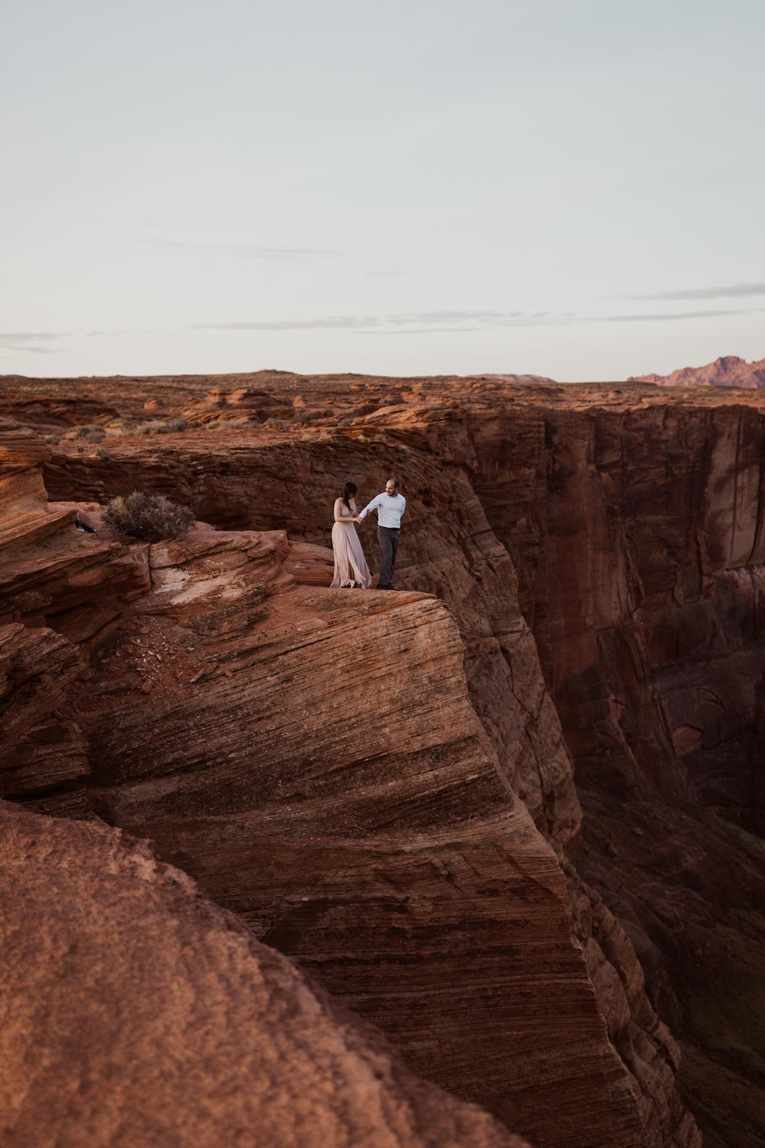 glen-canyon-arizona-adventure-engagements-14.jpg