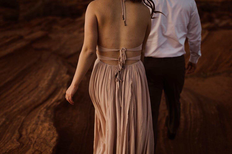 glen-canyon-arizona-adventure-engagements-16.jpg