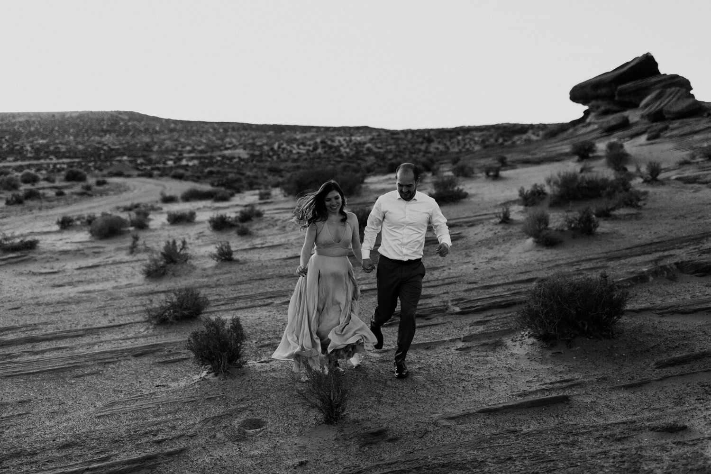 glen-canyon-arizona-adventure-engagements-18.jpg