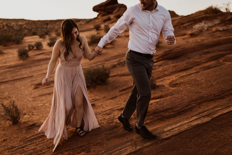 glen-canyon-arizona-adventure-engagements-19.jpg