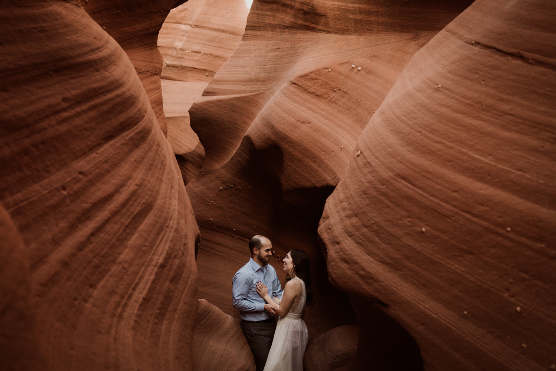 glen-canyon-arizona-adventure-engagements-42.jpg