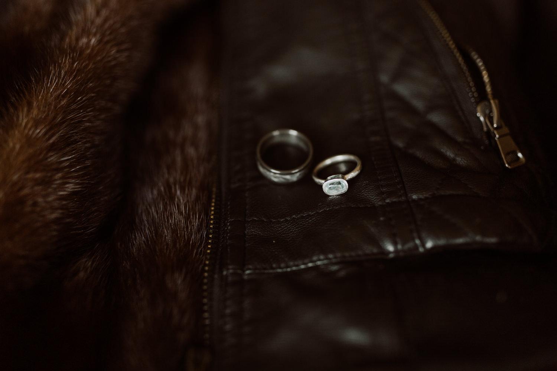 colorado-elopement-photographer-buena-vista-6.jpg