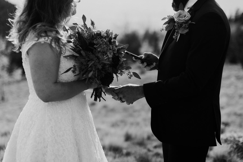 colorado-elopement-photographer-buena-vista-21.jpg