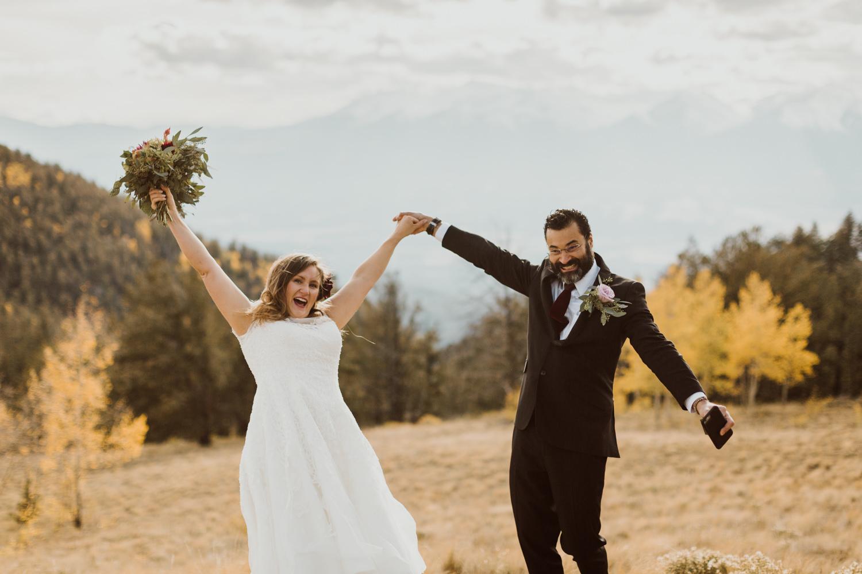 colorado-elopement-photographer-buena-vista-24.jpg