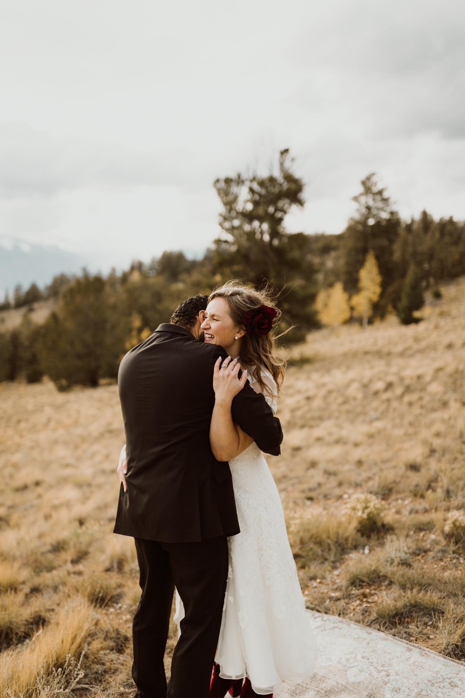 colorado-elopement-photographer-buena-vista-30.jpg