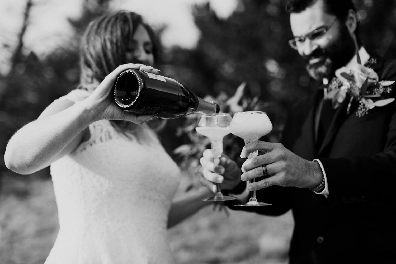colorado-elopement-photographer-buena-vista-32.jpg