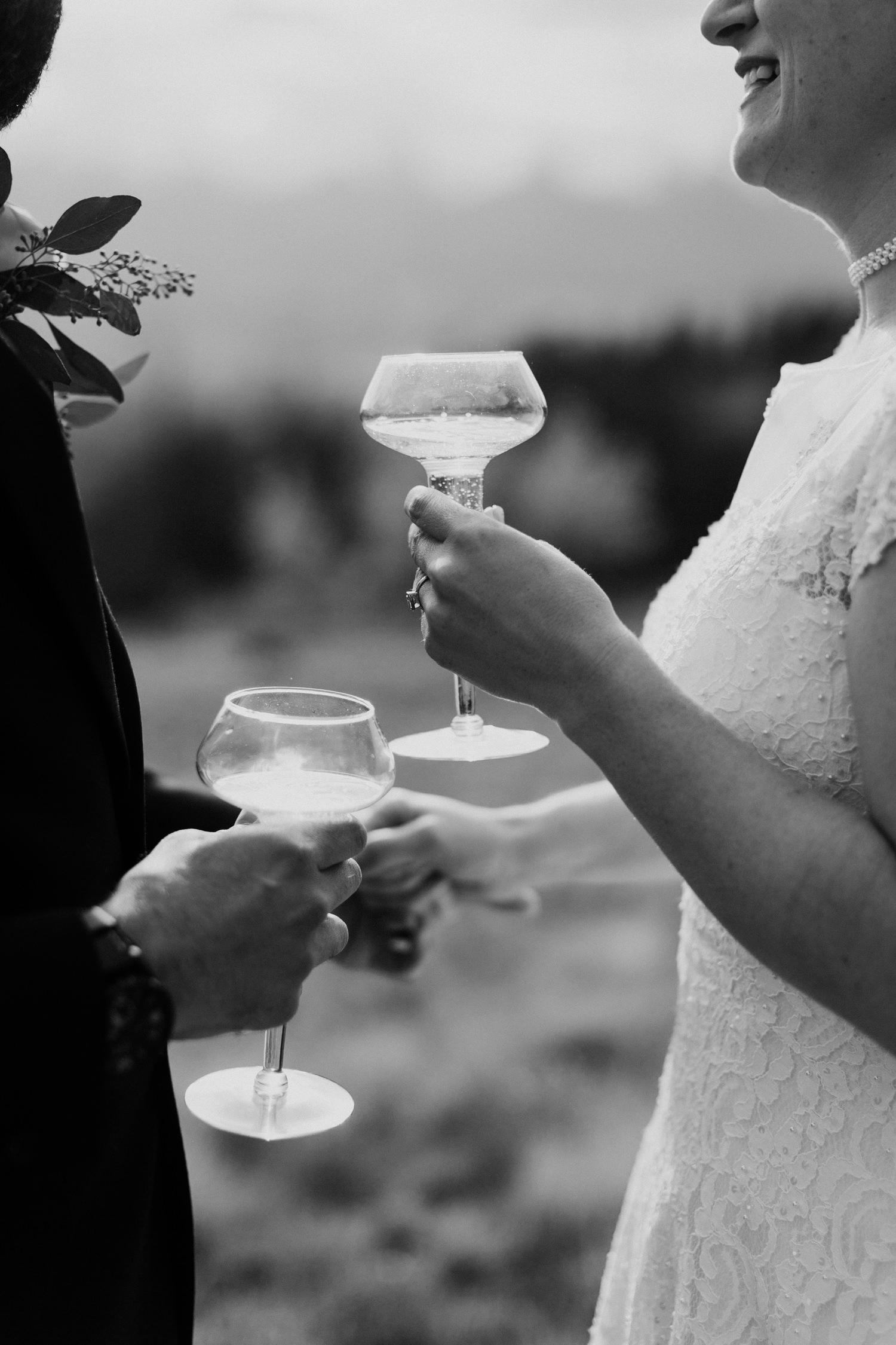 colorado-elopement-photographer-buena-vista-33.jpg