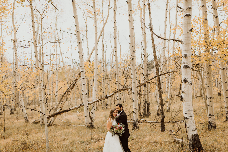 colorado-elopement-photographer-buena-vista-37.jpg
