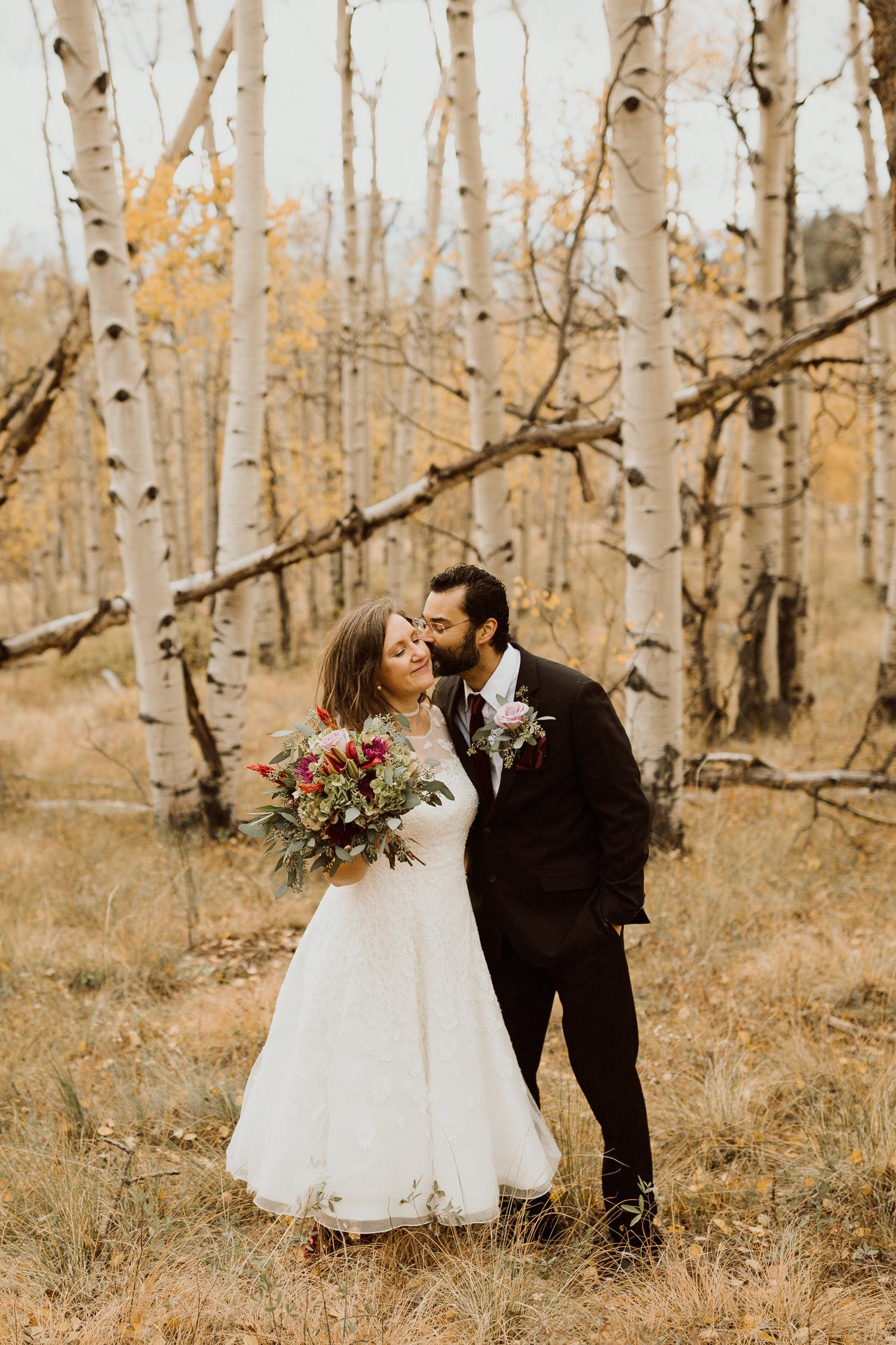 colorado-elopement-photographer-buena-vista-38.jpg
