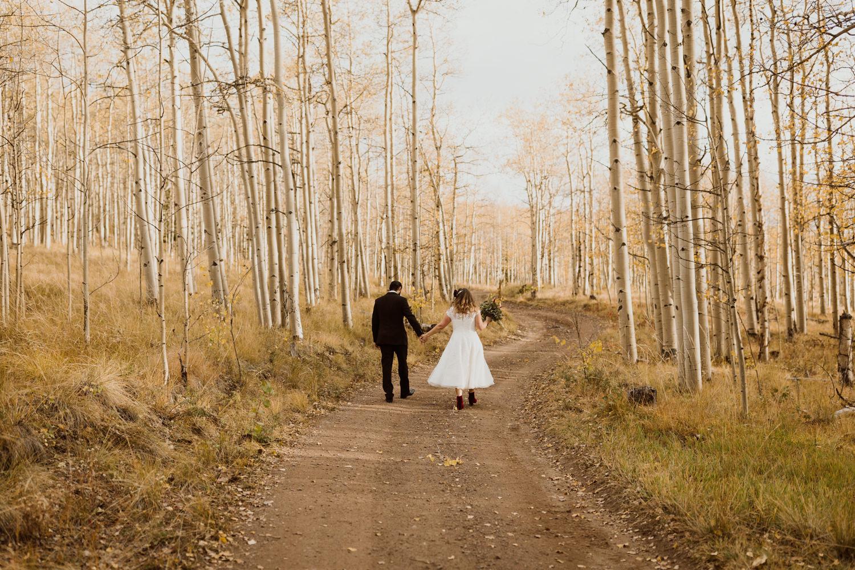 colorado-elopement-photographer-buena-vista-45.jpg