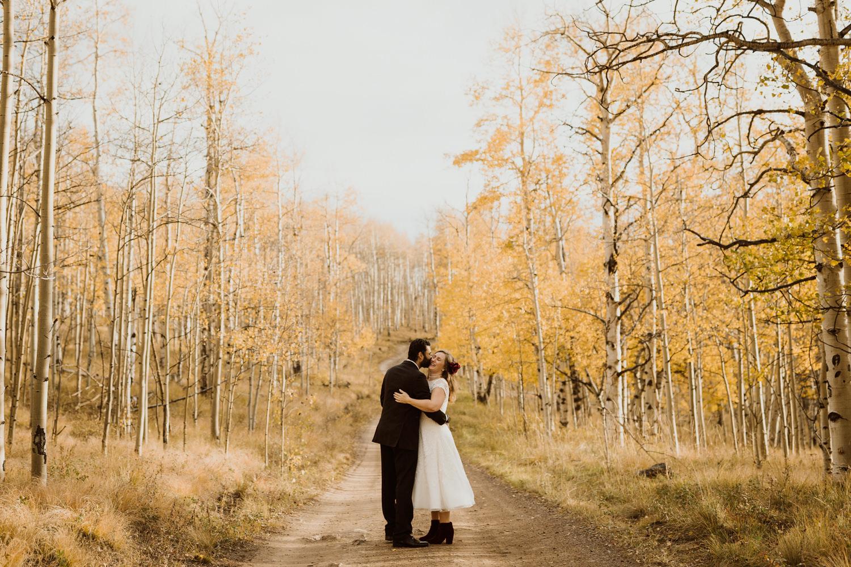 colorado-elopement-photographer-buena-vista-47.jpg
