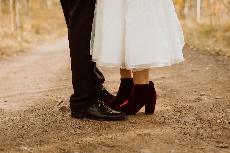 colorado-elopement-photographer-buena-vista-48.jpg