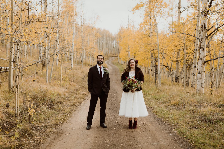 colorado-elopement-photographer-buena-vista-53.jpg