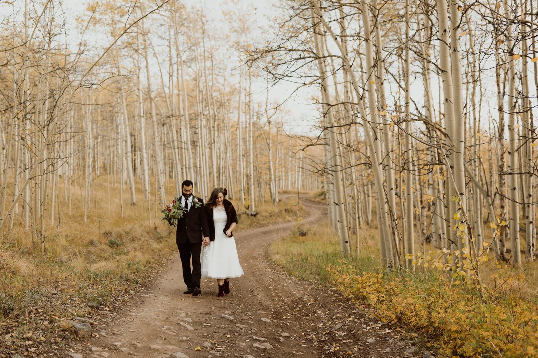 colorado-elopement-photographer-buena-vista-57.jpg