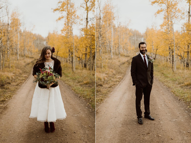 colorado-elopement-photographer-buena-vista-69.jpg