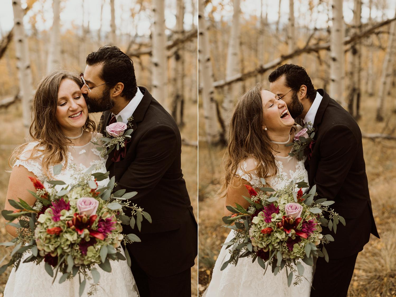 colorado-elopement-photographer-buena-vista-73.jpg