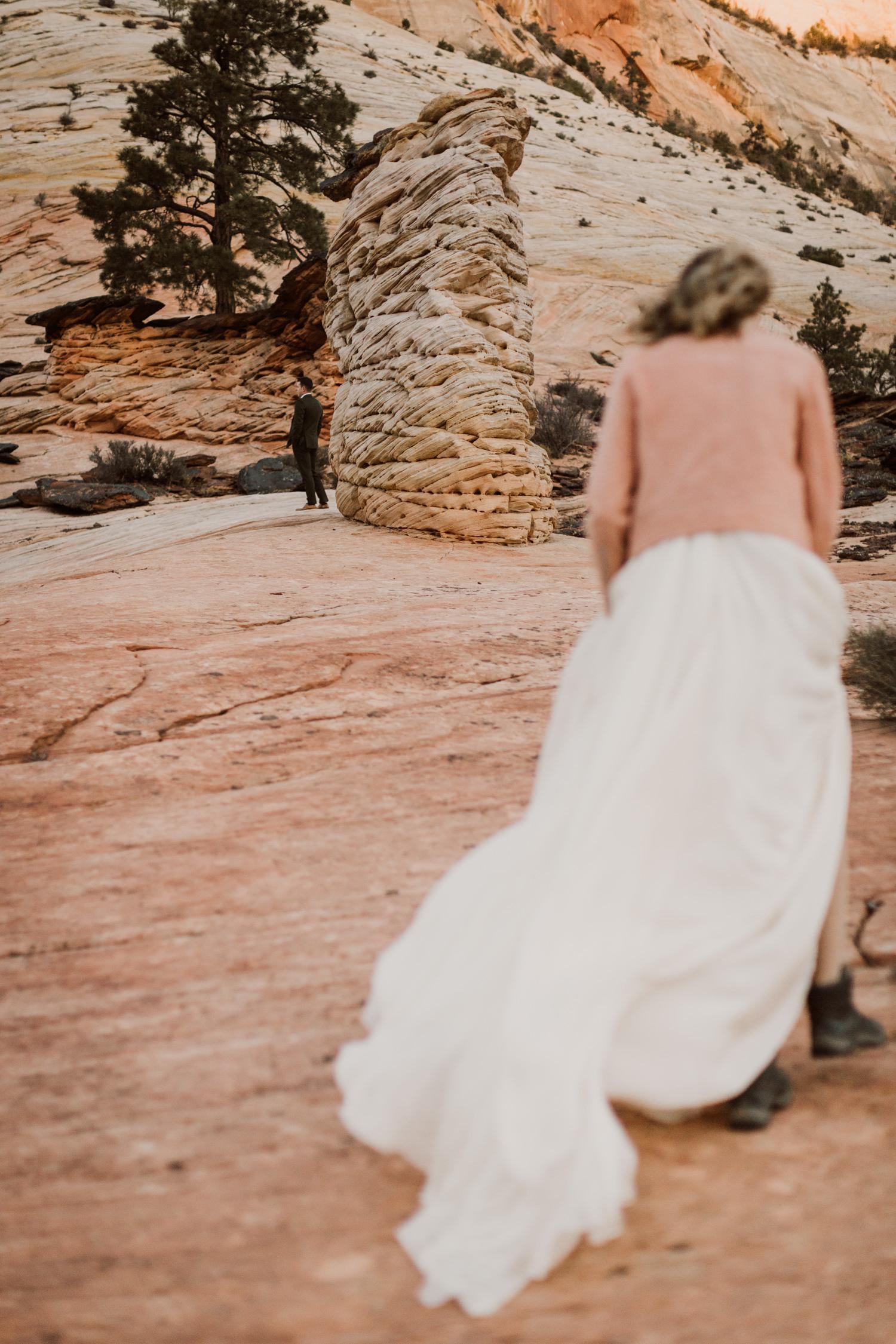 zion-national-park-wedding-26.jpg
