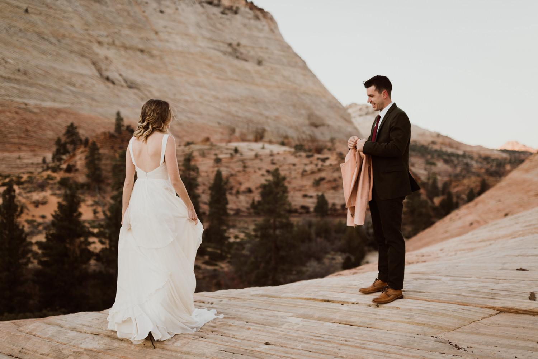 zion-national-park-wedding-34.jpg