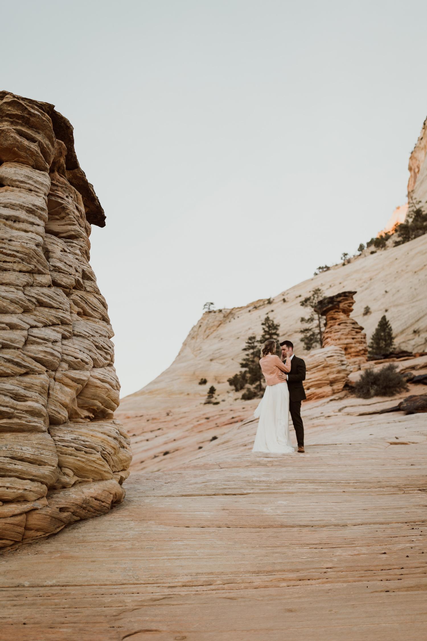 zion-national-park-wedding-36.jpg