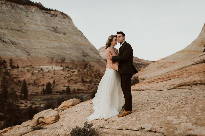 zion-national-park-wedding-39.jpg