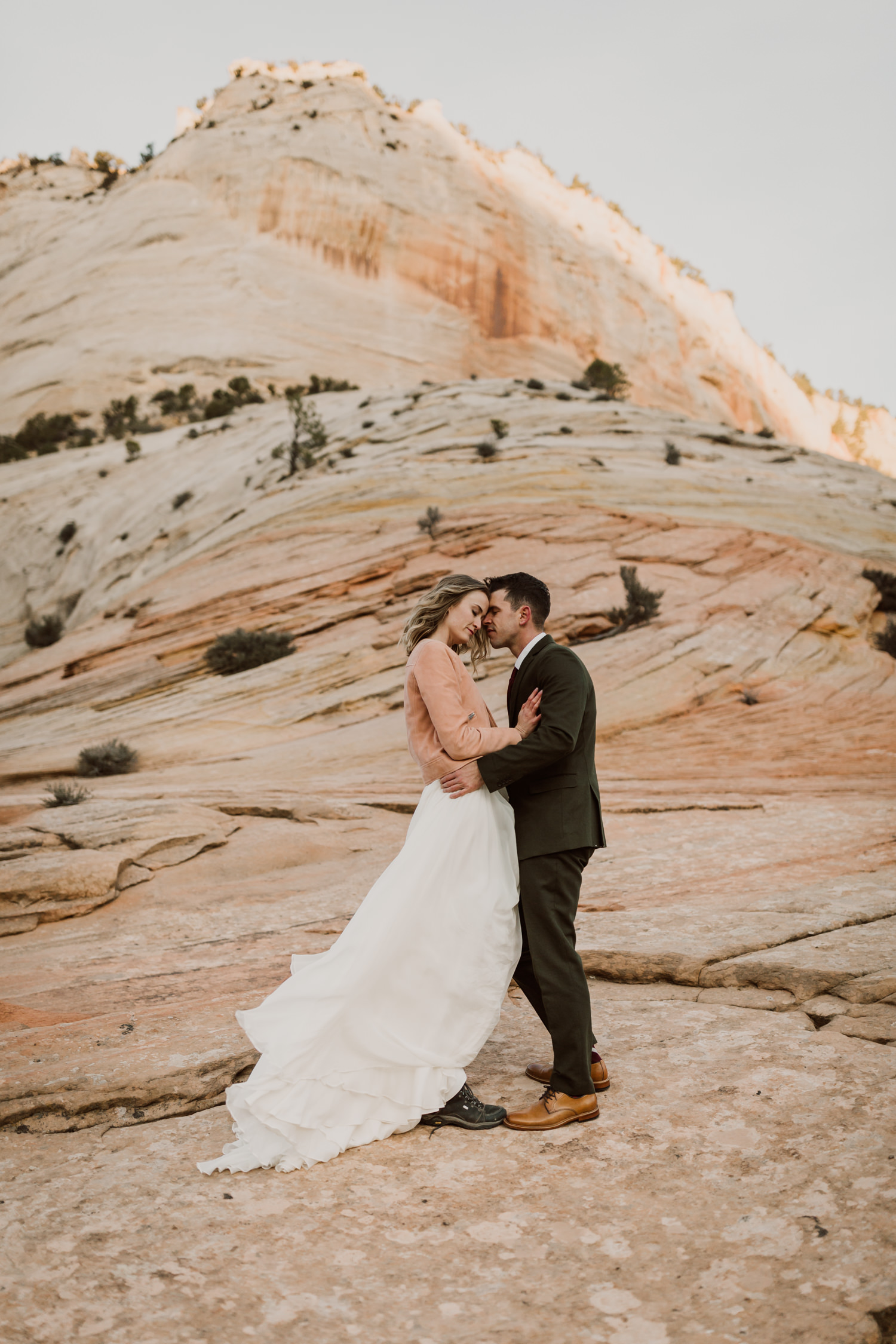 zion-national-park-wedding-44.jpg