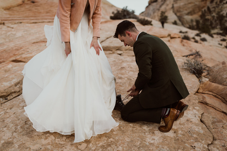 zion-national-park-wedding-47.jpg