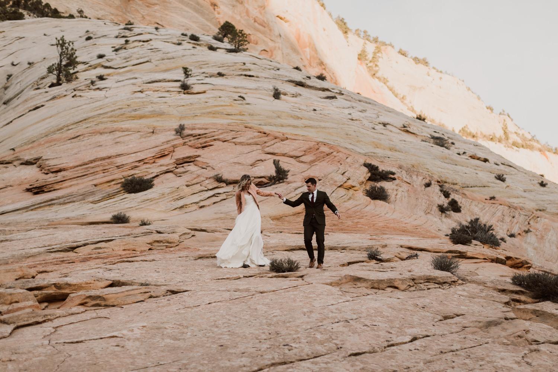 zion-national-park-wedding-48.jpg