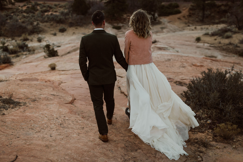 zion-national-park-wedding-52.jpg