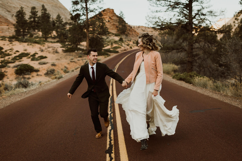 zion-national-park-wedding-53.jpg
