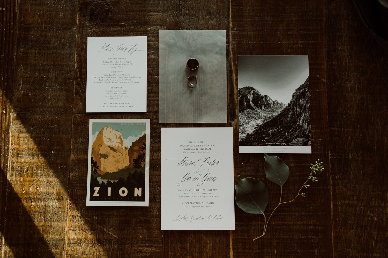 zion-national-park-wedding-55.jpg