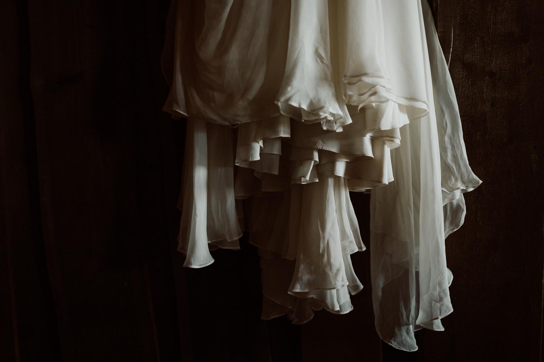 zion-national-park-wedding-57.jpg