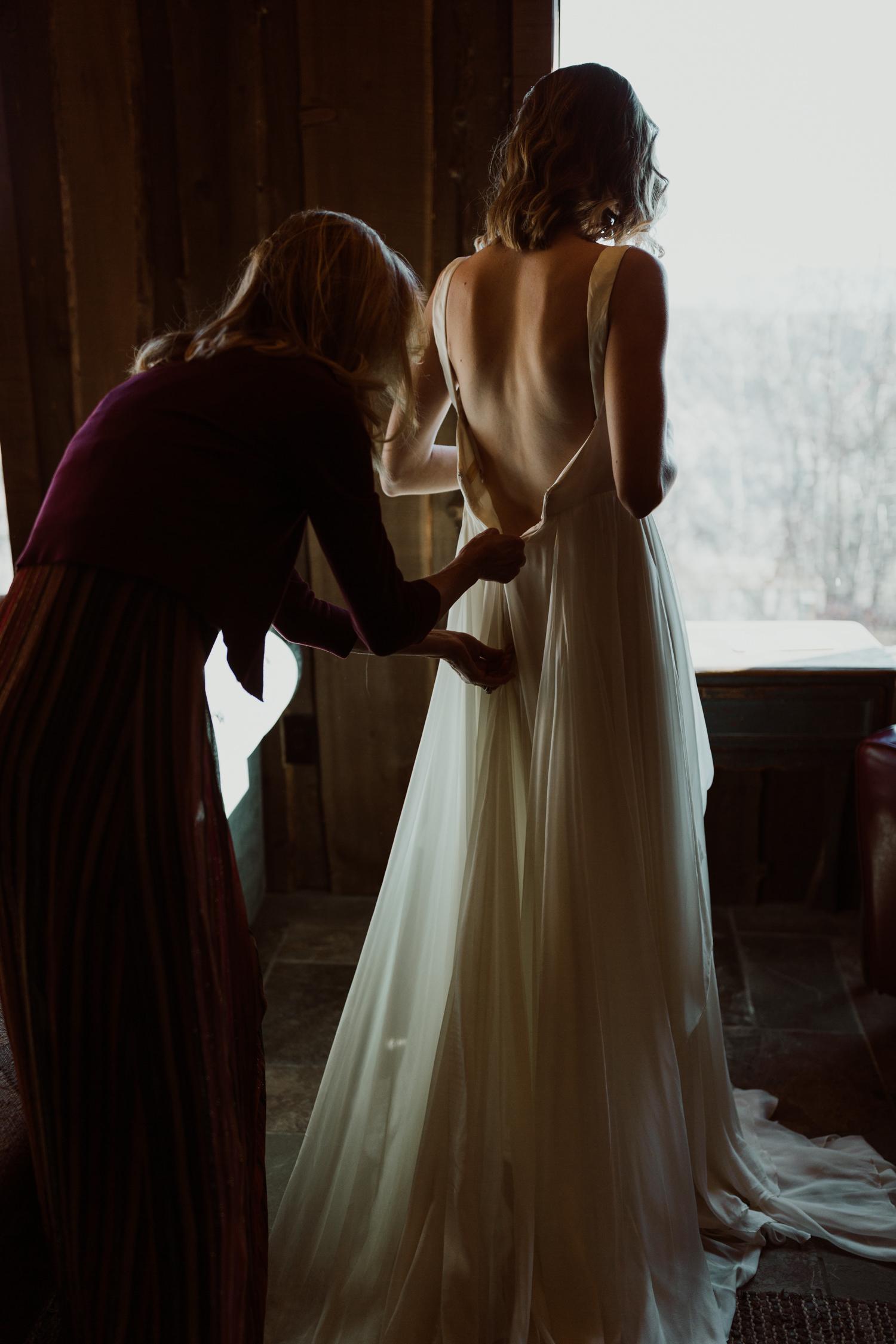 zion-national-park-wedding-65.jpg