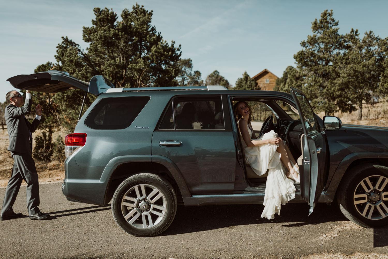 zion-national-park-wedding-67.jpg