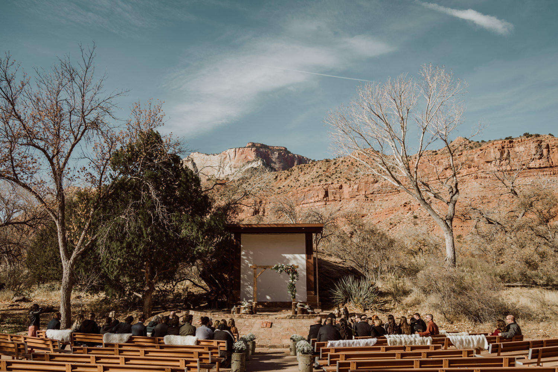 zion-national-park-wedding-70.jpg