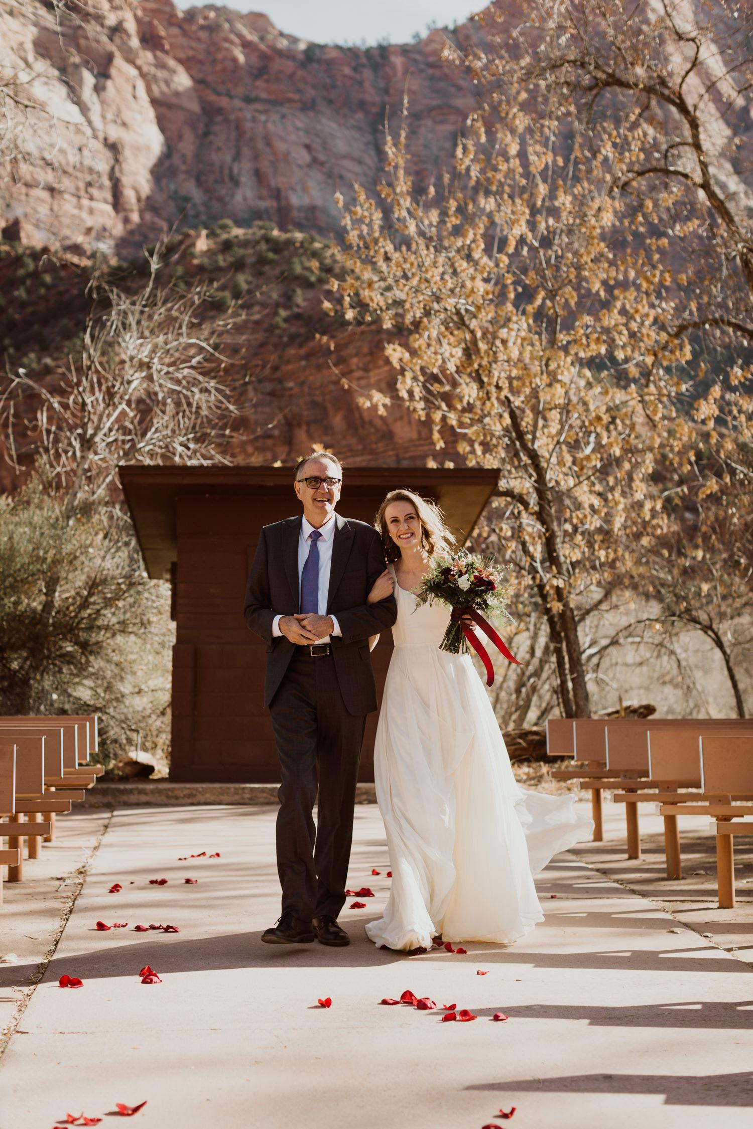 zion-national-park-wedding-74.jpg