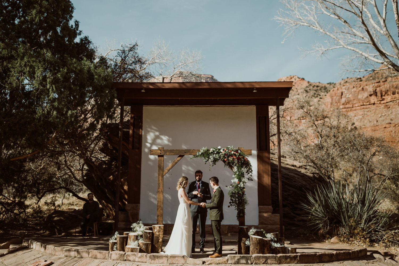 zion-national-park-wedding-75.jpg