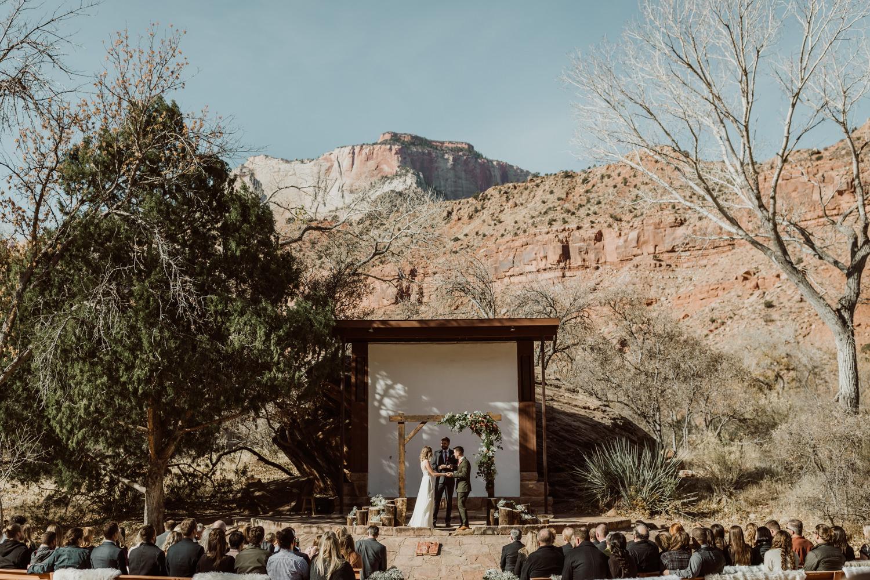 zion-national-park-wedding-76.jpg