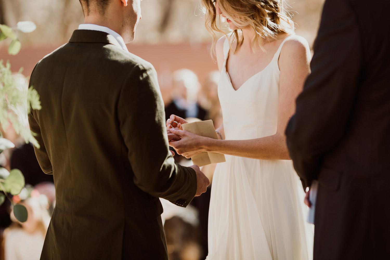 zion-national-park-wedding-82.jpg