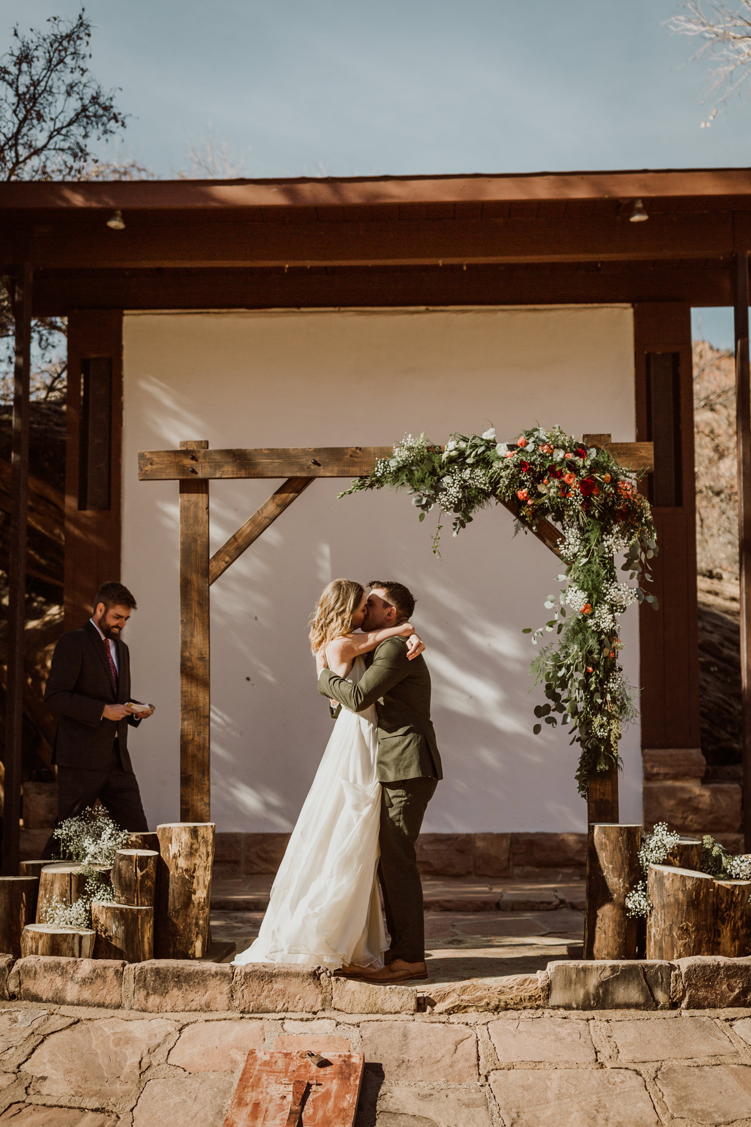 zion-national-park-wedding-84.jpg