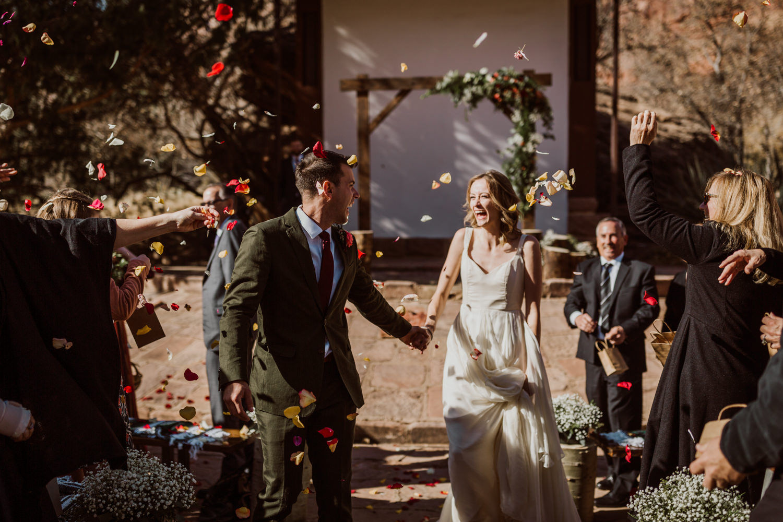 zion-national-park-wedding-87.jpg