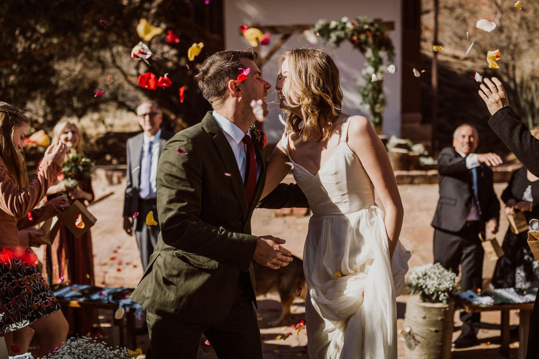 zion-national-park-wedding-88.jpg