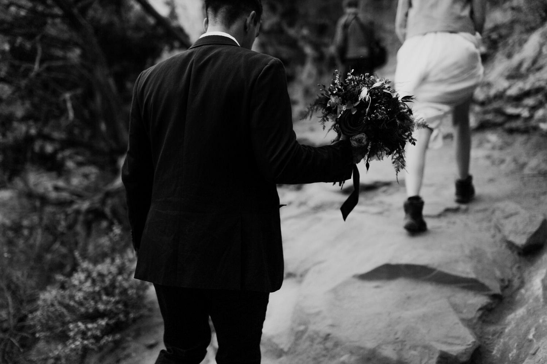 zion-national-park-wedding-105.jpg