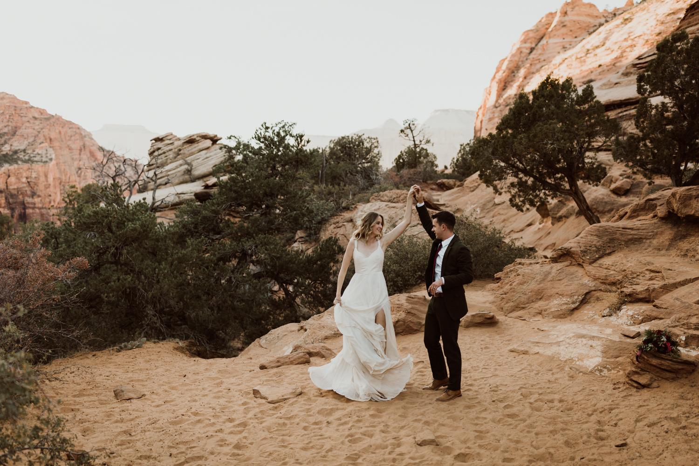 zion-national-park-wedding-108.jpg